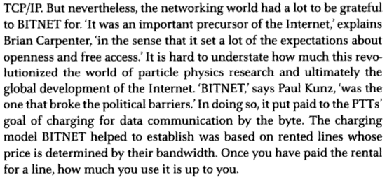 How-the-web-was-born-BITNET