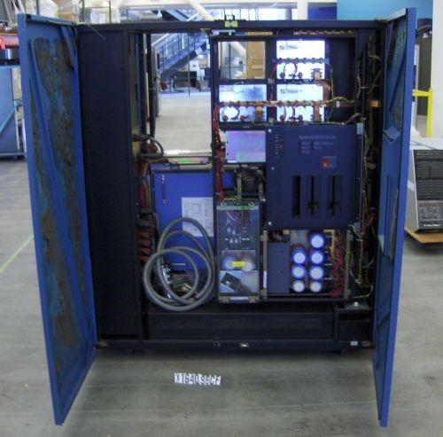 IBM 4381